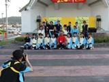 第7回奥州前沢よさこいFestaVII 2011その3
