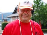第9回奥州前沢よさこいFestaIX 2013その2